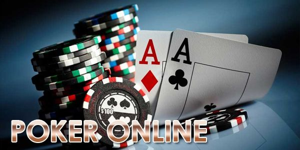 Judi IDN POker Online Deposit Pulsa